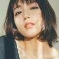 吉岡里帆 艶肌ジューシー・ボディ FRIDAY史上初の2週連続で表紙登場!