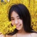 大原優乃 下着カットで話題の最新写真集『吐息』の未収録フォトを特別公開!