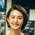 宮司愛海 フジテレビ 普段のテレビでは見せない姿を初披露