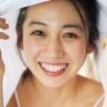 佐藤あいり 『ミスマガジン2018』出身の注目女優をFRIDAY初撮り下ろし