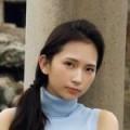 街山みほ 潮騒〝私学の雄〟に通う日本一美しい女子大生