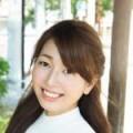 杉本佳代  元・静岡放送の人気キャスター  Gカップ乳 初完全ヌード!!