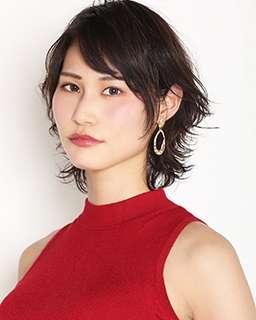 MAKIKOさん