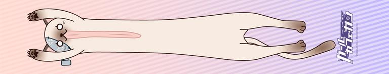 オリジナルマフラータオル
