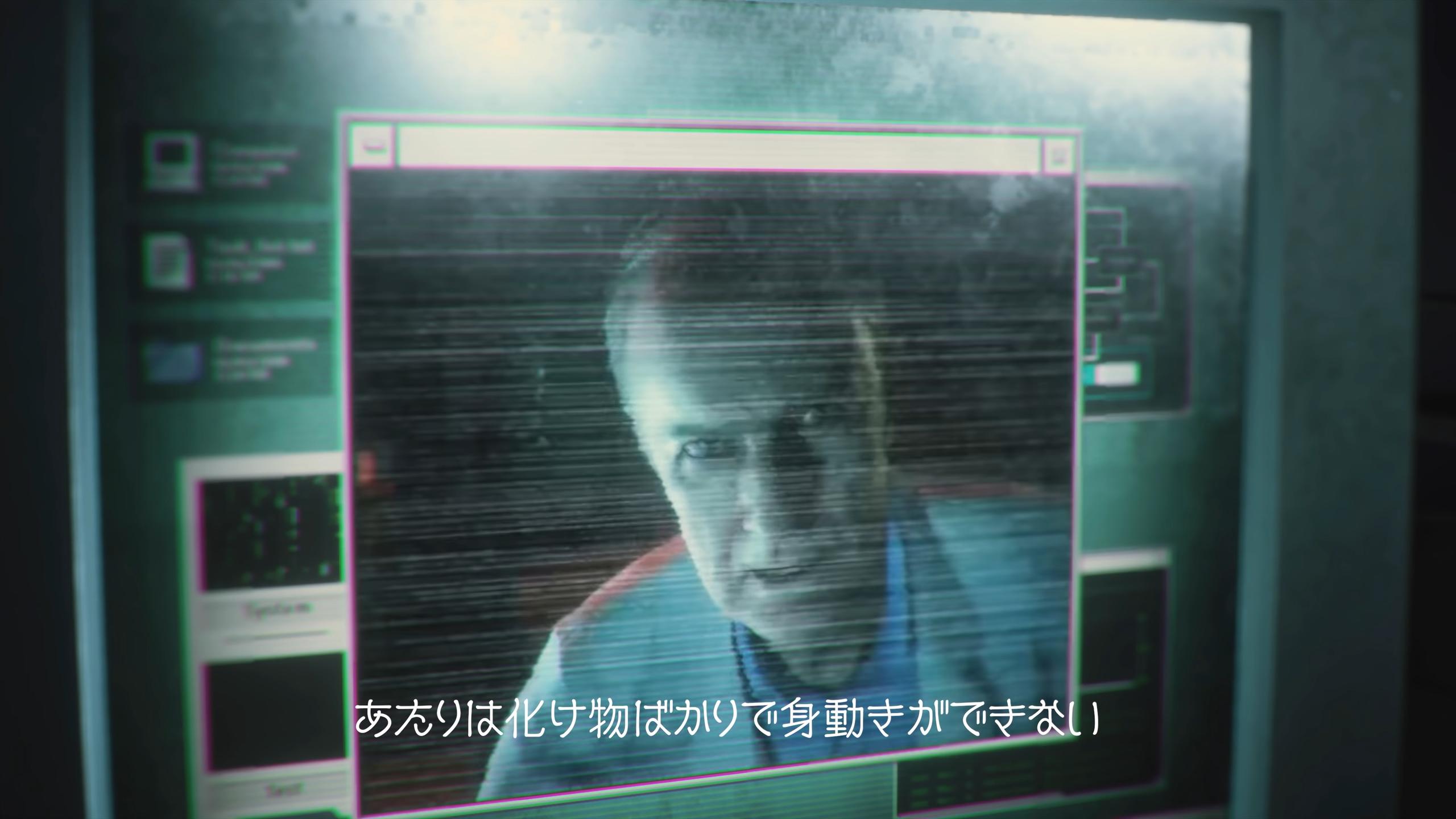 Re3 dlc ハザード バイオ