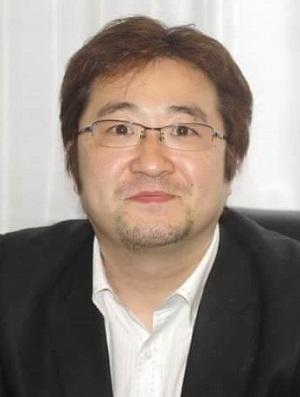 マインドワークス近藤健祐氏
