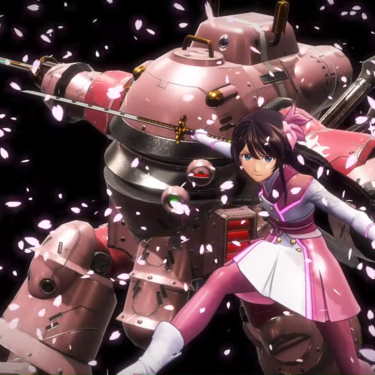 PS4『新サクラ大戦』12月12日に発売決定。世界最速体験会を実施! - ガメモ