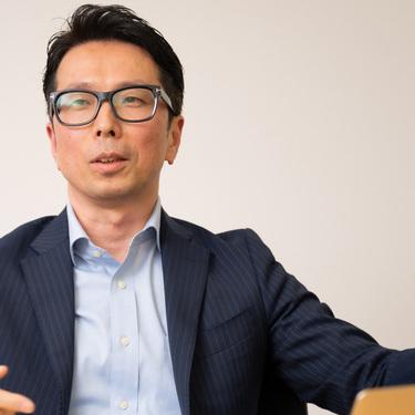 〈ゲーム業界リレーインタビュー〉第1回 竹下和広(株式会社コンフィデンス 取締役) - ガメモ