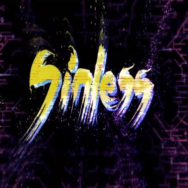 『Sinless』名作『スナッチャー』をリスペクトしたADVがNintendo Switch北米版にて発売! - ガメモ
