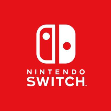 Nintendo Switchのバッテリーの駆動時間をできるだけ伸ばす方法 - ガメモ
