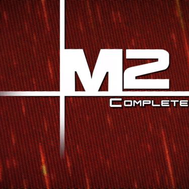 ゲーム開発会社「M2」の歴史を掘り下げた海外ドキュメンタリーが配信中! - ガメモ