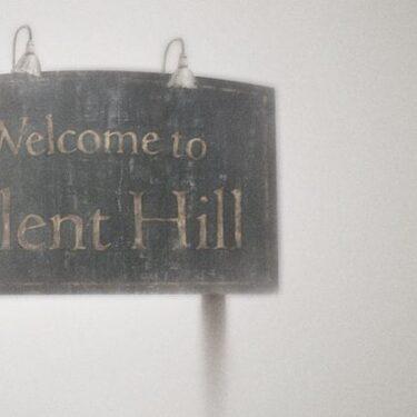 『サイレントヒル』を制作した開発スタッフがSCEジャパンの協力で『サイレントヒル』の新企画をスタートさせたとの噂 - ガメモ