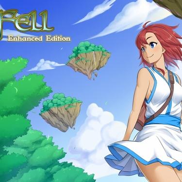 【新作】『Ara Fell: Enhanced Edition』1990年代の古き良きRPGをもう一度!【おすすめインディーゲーム】 - ガメモ