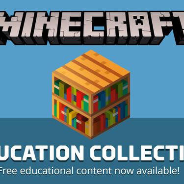 Xboxが『マインクラフト』の教育コンテンツを期間限定で無料で提供! ゲームで科学や歴史を学ぼう! - ガメモ