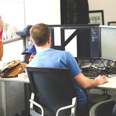 ゲーム業界の「3Dデザイナー」とは? 仕事の内容や必要な技術を紹介 - ガメモ