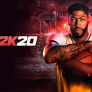 【セール情報】Nintendo Switchで買えるDLソフト特集! 今回の目玉は「NBA2K20」が95%オフ!! - ガメモ