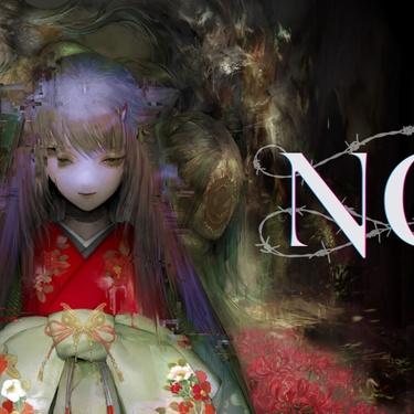 【おすすめゲーム紹介】今週発売のNintendo Switchの新作からおすすめをピックアップ! - ガメモ
