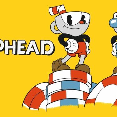 Netflix新番組「Cuphead Show!」の新作動画が公開! - ガメモ