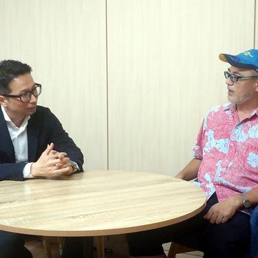 『ファミ通』4代目編集長バカタール加藤が語る「あの頃」第2回『ファミ通』おバカ企画の思い出『アバタールへの道』と『ファミ部企画』 - ガメモ