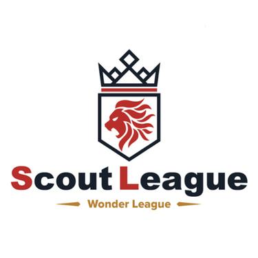 プロゲーマー志望者とプロチームやスポンサーを繋げる「スカウトリーグ」が発足! 第1回大会の事前登録を開始 - ガメモ