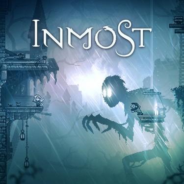 【おすすめインディーゲーム】ダークな雰囲気のリトアニア産アクション・アドベンチャー『INMOST (インモスト)』 - ガメモ