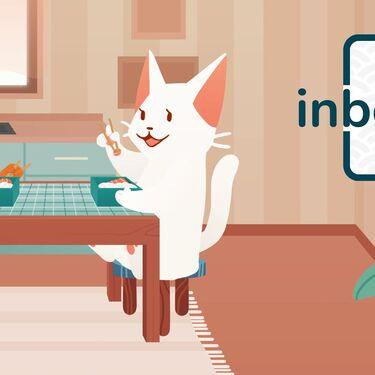 【おすすめインディーゲーム】『inbento : インベントウ』子猫のためにお弁当を作る母猫を描いたパズルゲーム 【Nintendo Switch】 - ガメモ