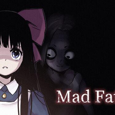 【おすすめゲーム】Mad Father (マッドファーザー)【Nintendo Switch】 - ガメモ