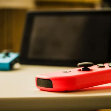 【Switch/スイッチ】コントローラーが反応しない原因と対処法をご紹介