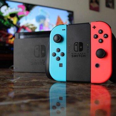 【Switch/スイッチ】キャラメイクが楽しめるおすすめゲームソフト14選!RPGや恋愛要素など
