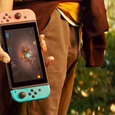 【Switch/スイッチ版FFシリーズ】ファイナルファンタジー初心者におすすめのタイトル