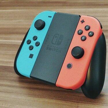 【Switch/スイッチ】中古での本体購入をやめたほうがいい理由とは?