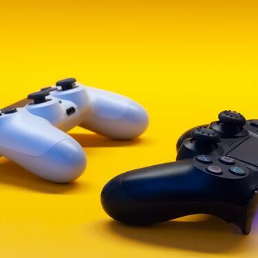 PS4とSwitchでクロスプレイできるソフト18選!一緒にプレイして楽しもう!