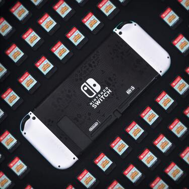 【Switch/スイッチ】無料のゲームソフトおすすめ31選!無料でも面白いゲームをご紹介
