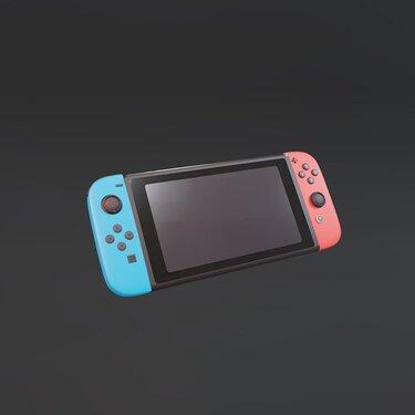 【Switch】謎解き・脱出ゲームのおすすめ39選!1人プレイから協力プレイまで