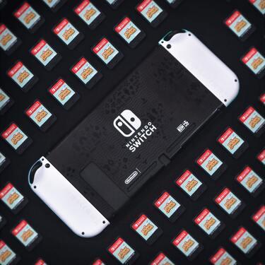 【Switch/スイッチ】インディーズゲーム33選!面白くてハマるジャンル別のおすすめソフト