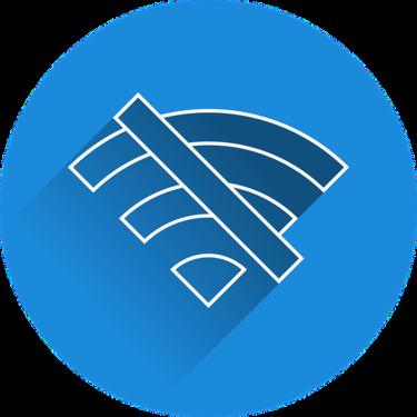 【Switch/スイッチ】オンラインを隠す方法をご紹介!オフライン表示のメリットはある?