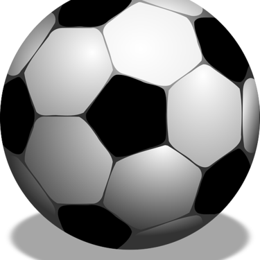 【Switch/スイッチ】おすすめのサッカーゲーム15選!定番シリーズからシミュレーションまで