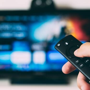 SwitchはNetflixに対応している?Netflixを楽しむ方法をご紹介!