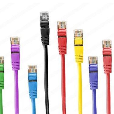 【Switch/スイッチ】Nintendo Switchとネット接続の方法をご紹介!