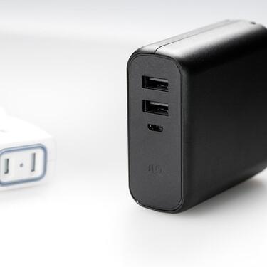 【Switch/スイッチ】モバイルバッテリーの選び方と注意点とは?