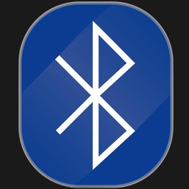 【Switch/スイッチ】Switchでワイヤレスイヤホン/Bluetoothイヤホンを使う方法とは?