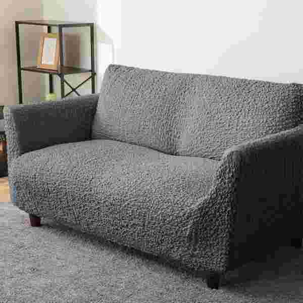 ニトリのソファーカバーは魅力がいっぱい!