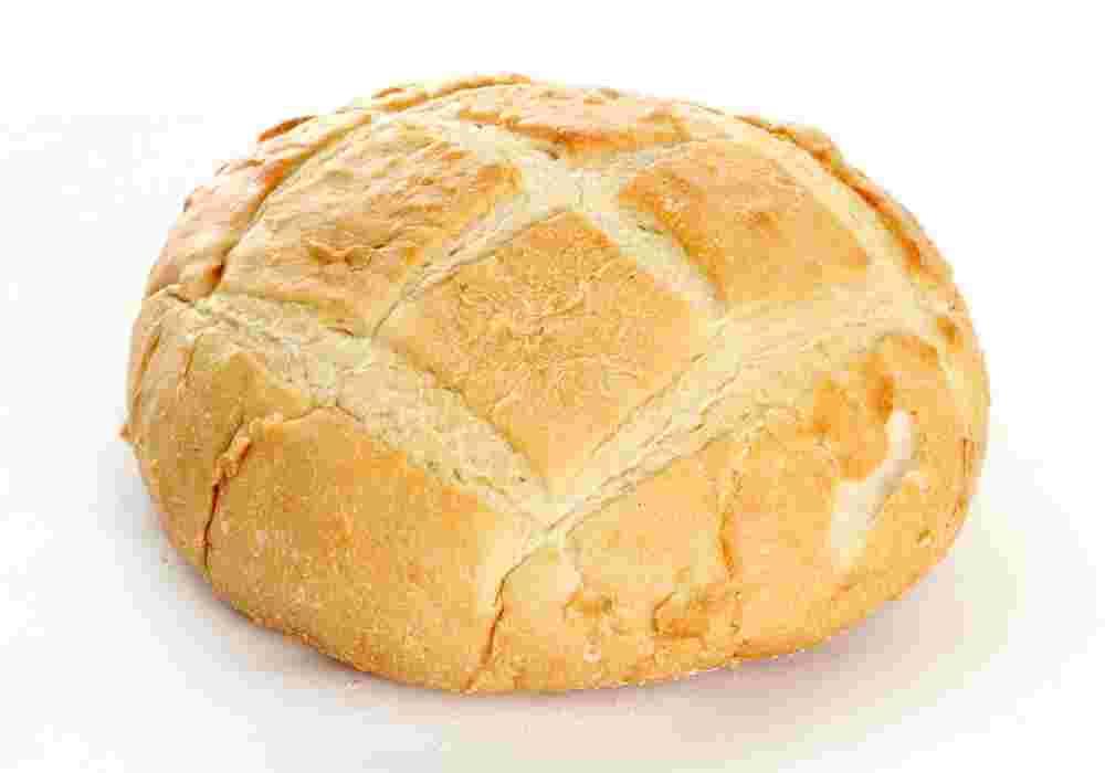 フランス パン 切り 方