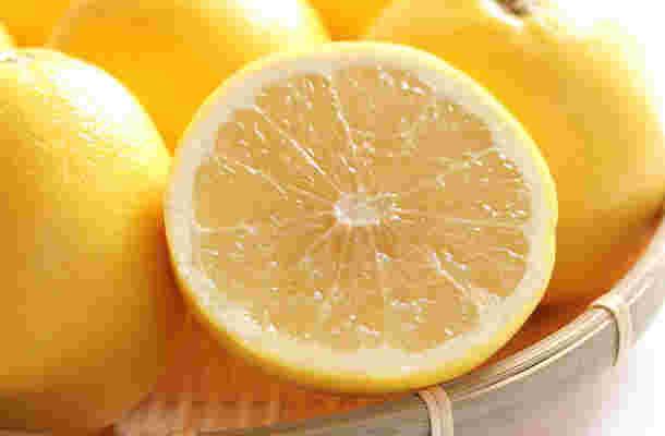 グレープフルーツ カロリー