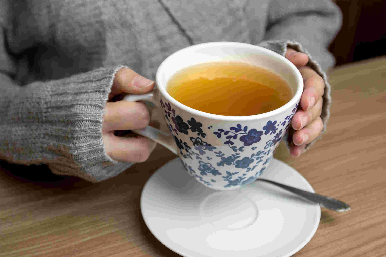 効能 韃靼 そば 茶