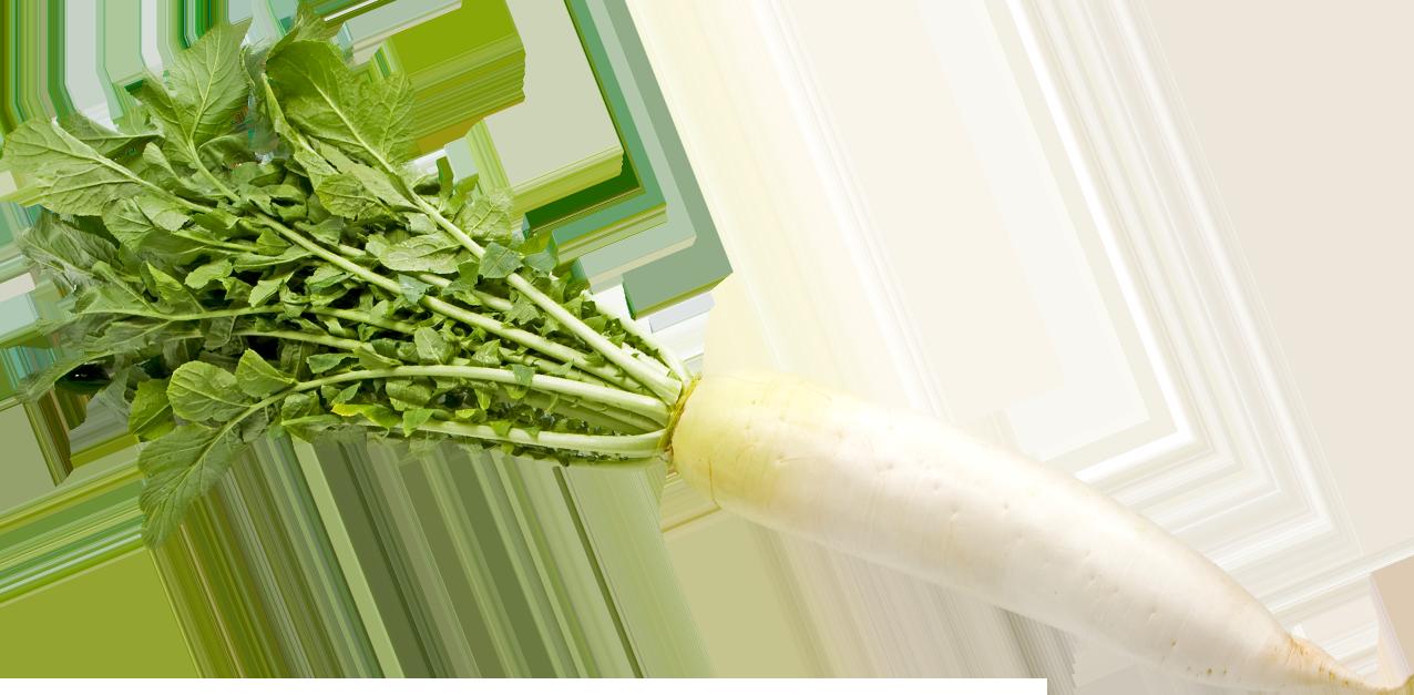 大根のスープレシピ22選 中華 コンソメなど味付けごとに紹介 お食事ウェブマガジン グルメノート