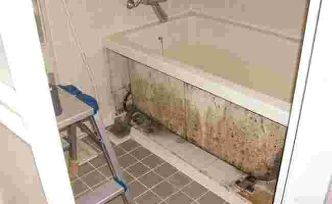ナトリウム 炭酸 お 過 風呂
