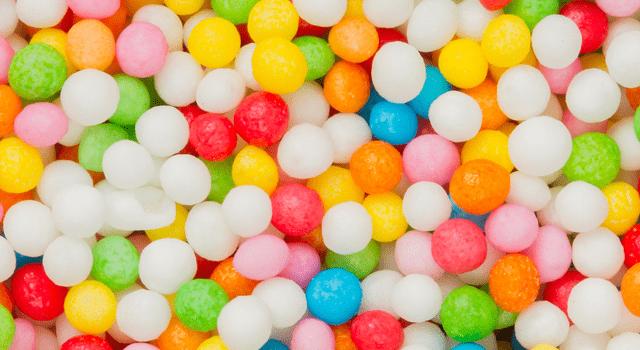 色素 カロチノイド