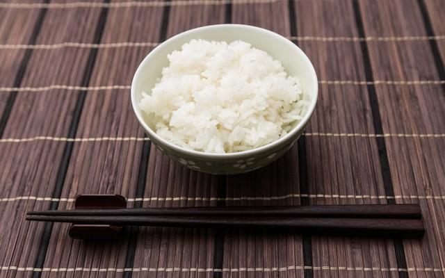 もち米の美味しい炊き方 炊飯器での水加減や浸し時間など作り方のコツ