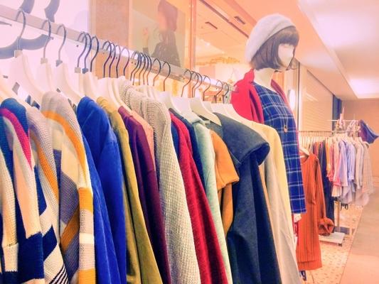 cc05570d063b9 コストコの服がおすすめ!レディースやメンズ、子供用など有名ブランドも ...